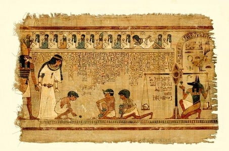 looking for shopping tours in Cairo book now papyrus perfume cotton gold silver