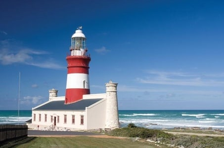 5-Day Guided Tour of the Cape from Cape Town