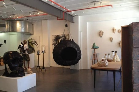 Full-Day Insider Shopping Private Tour of Cape Town