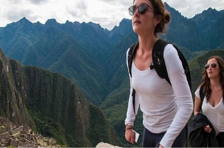 Cusco, Sacred Valley and Machu Picchu 5-Day Tour