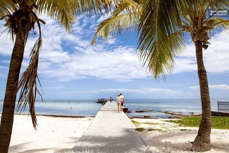 Key West Full-Day Tour from Miami