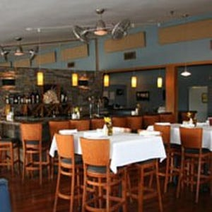 Kinley's Restaurant and Bar