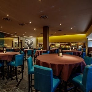 Perry's Steakhouse & Grille - Champions