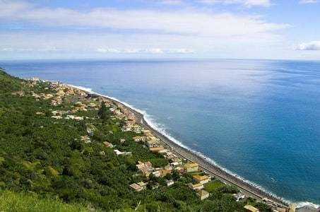 Madeira Southern Coast Tour from Funchal