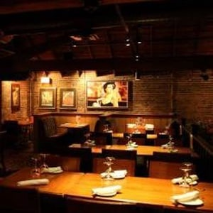 The Keg Steakhouse + Bar - Saanich