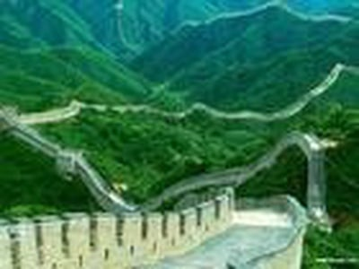 Great Wall (Badaling) and Ming Tombs: Full-Day Tour