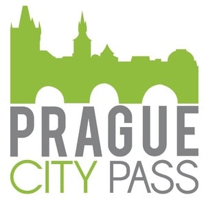 Prague : City Pass 30 jours
