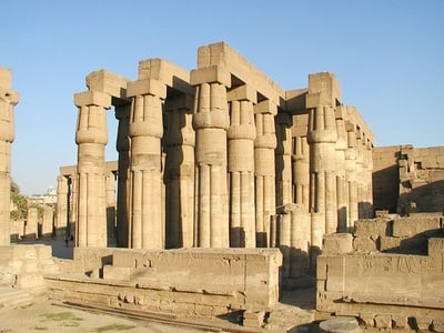 The Very Best of Cairo e Luxor