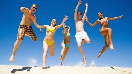 De Hurghada: Giftun Islands Full-Day Snorkeling Tour
