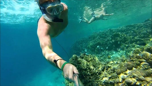 Full-Day Giftun Island Snorkel Trip with Pick-Up