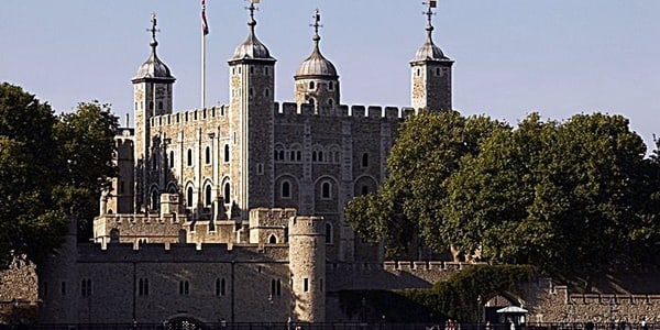 London: 3-Hour Private Tour with Spanish-speaking Guide