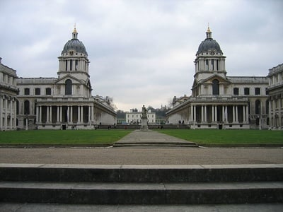 London: Royal Greenwich Private Full-Day Tour