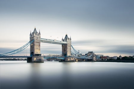 Best of London 6-Hour Small Group Tour