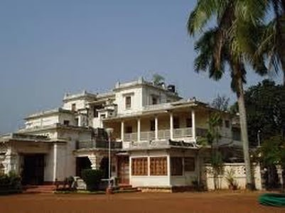Shantiniketan Full-Day Tour from Kolkata