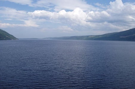 Best of the Scottish Highlands Tour from Inverness: Black Isle, Loch Ness and Scotch Whisky