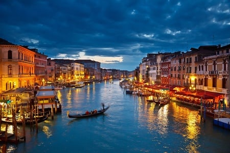 Venice: 2-Hour Private Guided Walking Tour