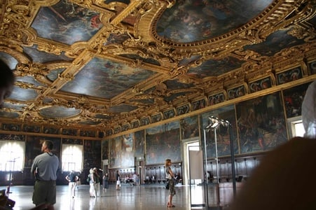 Venice Skip-the-Line Tour to Top Attractions