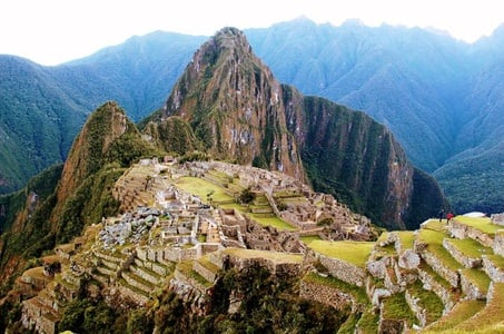 3 Best Private Tours of Cusco: City Tour, Sacred Valley & Machu Picchu