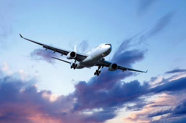 Shared Arrival Transfer: Arequipa Airport to Hotels