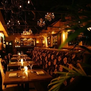 The Mission – Old Town Scottsdale