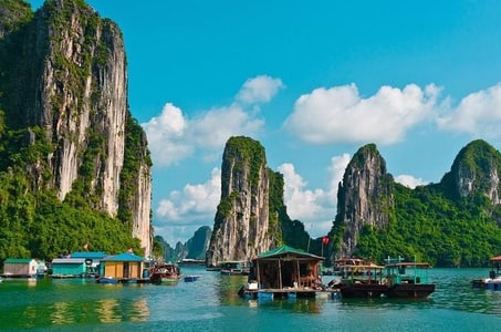 Private 8 Days Discover In Northern Vietnam