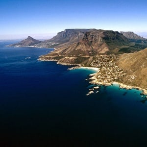 Best of the Cape Full-Day Tour