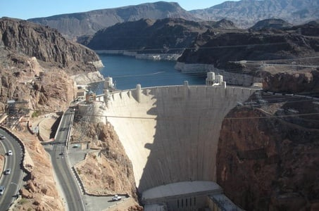 Ultimate Hoover Dam Tour