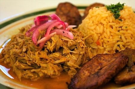 Mexico City Food Walking Tour: Pozole, Tacos and Quesadillas