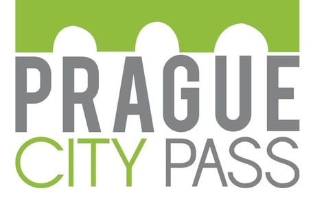 City Pass à Prague