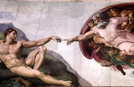 Vatican Skip the Line: Sistine Chapel, St Peter's and Vatican Museums Guided Tour