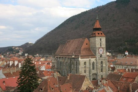 Two Castles in One Day - Small Group Tour of Peles Castle and Dracula's Castle