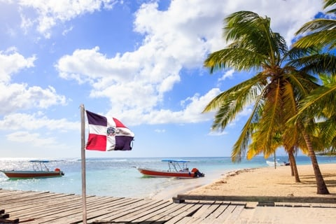 Dominican Republic travel tips: Good to know before travelling!