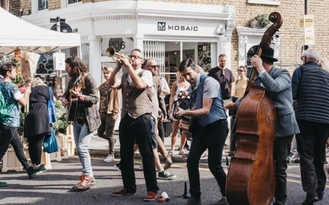 World Music Day: Top 5 events to visit during the famous La Fête de la Music in Paris